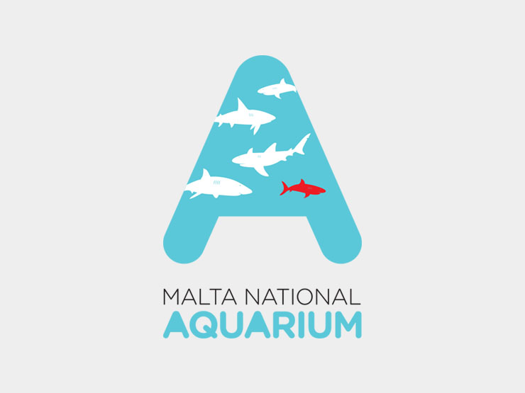 Malta National Aquarium