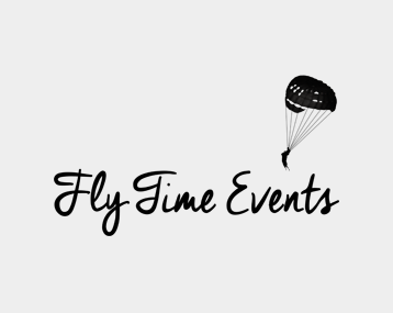 FLY TIME EVENTS - WATER SPORTS ACTIVITIES