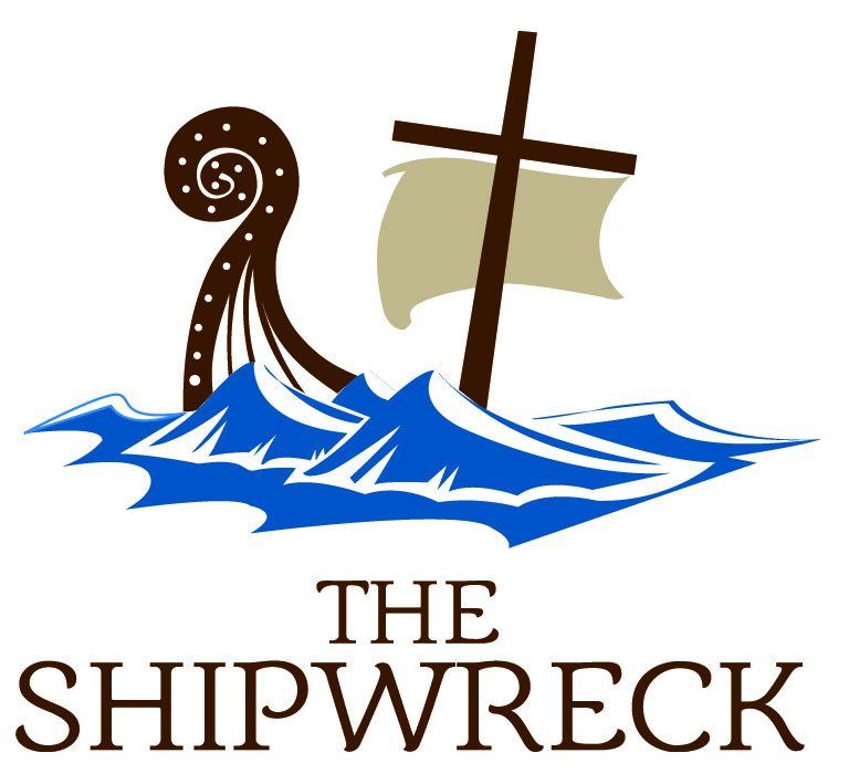 The Shipwreck